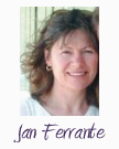 jan ferrante How To Declutter   10 Tips to Control Clutter